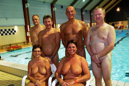 hotel escort service intim massage esbjerg