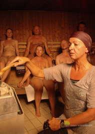 thaimassage kungsbacka nudister tyskland