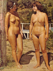shemale danmark nudistsex
